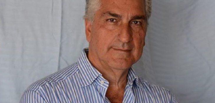 Braulio Jatar Alonso @BraulioJatarA
