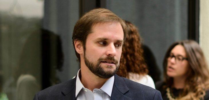 Pablo Rojas   Agencia Uno