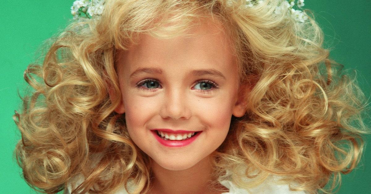 La niña fue asesinada cuando tenía sólo 6 años