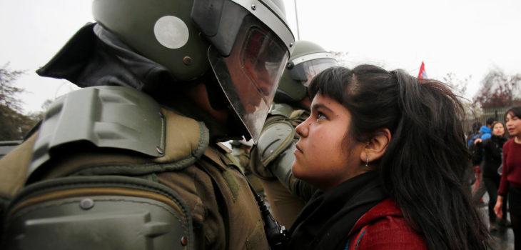 Reuters | Carlos Vera