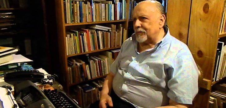 Luis Rivano | youtube.com
