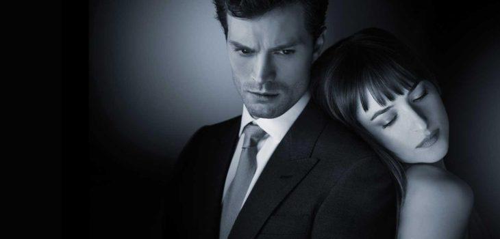 Cincuenta sombras de Grey | Focus Features
