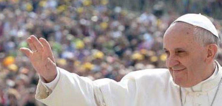 ARCHIVO   www.vatican.va