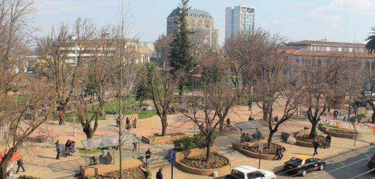 ARCHIVO| losangeles.cl