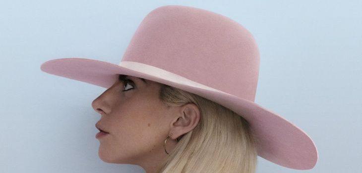 Lady Gaga | Twitter