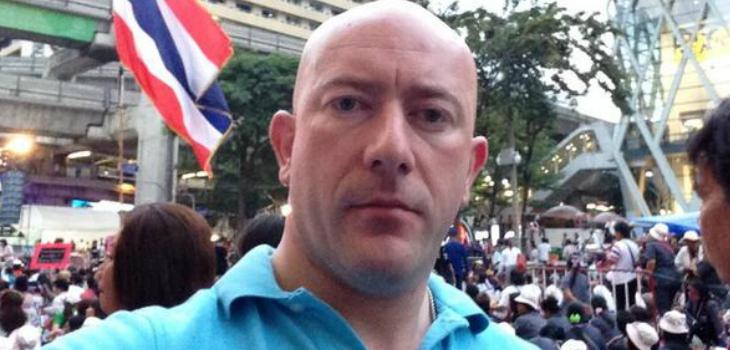 Rafael Garay