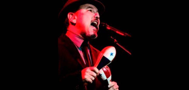 Rubén Blades   Youtube