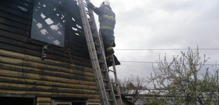 Incendio Osorno| Tania Lavado
