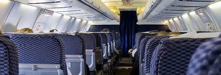 Chile Airways