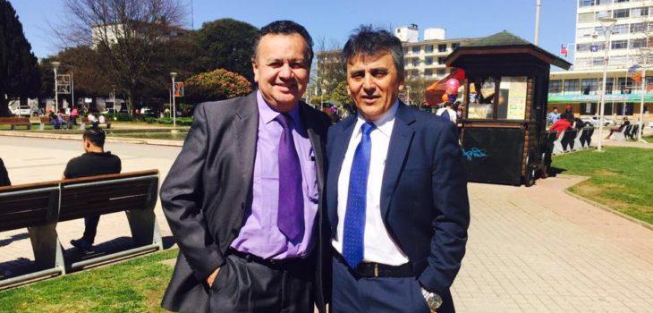 Juan Carlos Velasquez Mancilla Concejal   Facebook