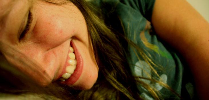 Dawn Ashley (CC) Flickr