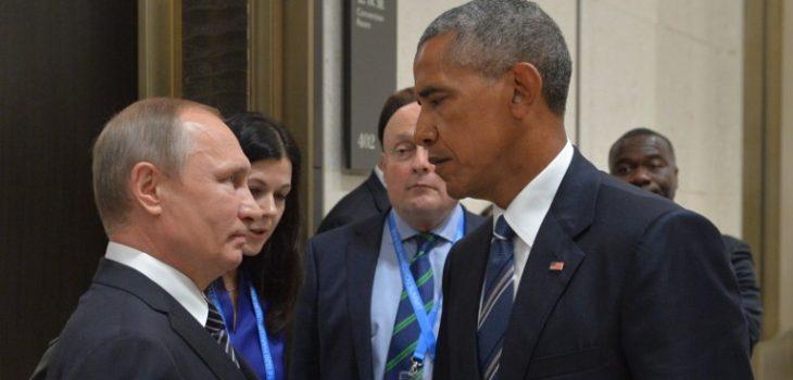 Alexei Druzhinin | AFP