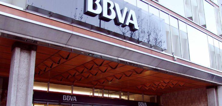 Prensa BBVA Internaciona