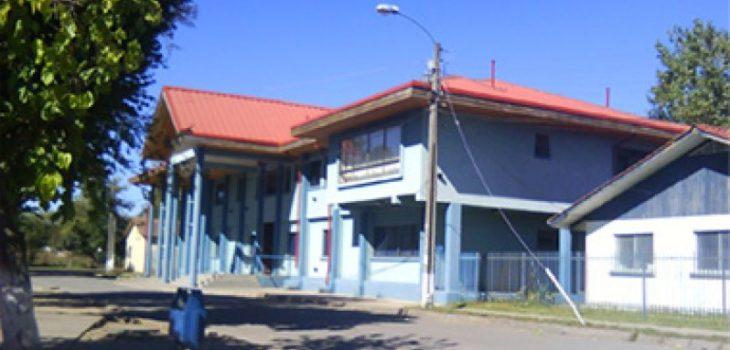 municipalidadquilaco.cl