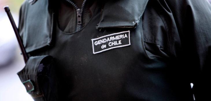 CONTEXTO   Maribel Fornerod   Agencia UNO