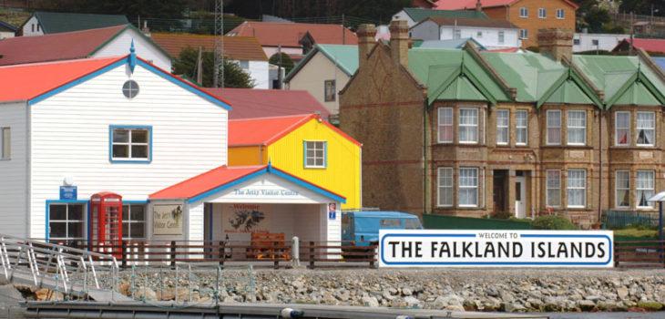 www.falklands.gov.fk