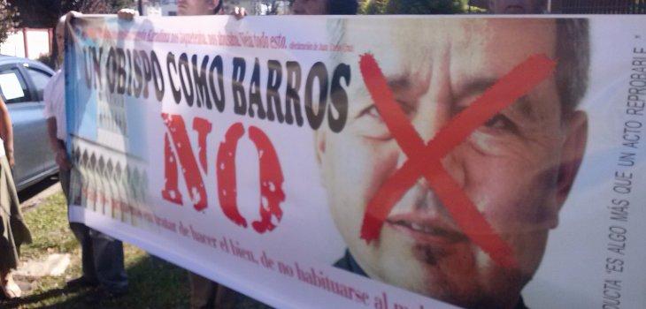 ARCHIVO | Dennys Salazar (RBB)