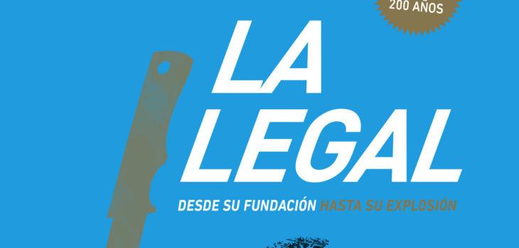 La Legal
