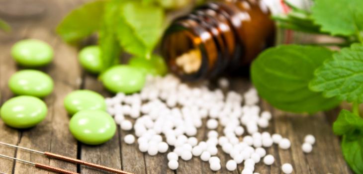 Homeopatía10.com