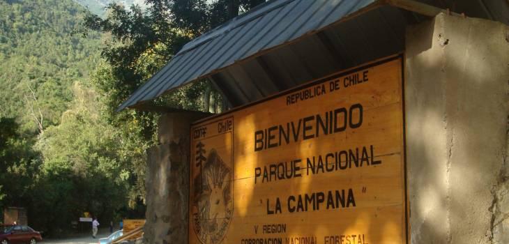 ARCHIVO | Maribel Fornerod/ Agencia UNO