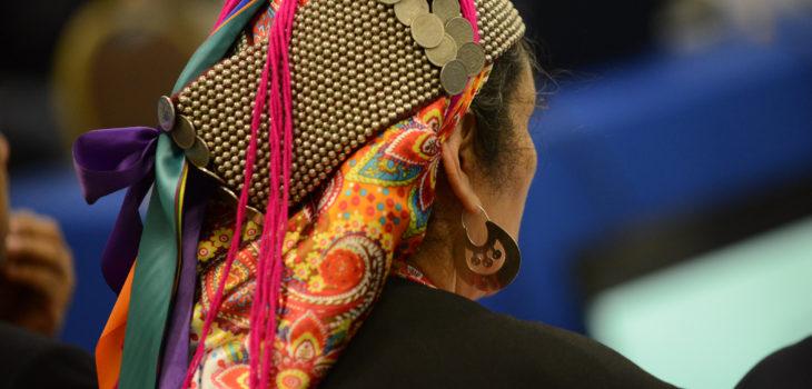 ARCHIVO| Comisión Interamericana de Derechos Humanos (CC)