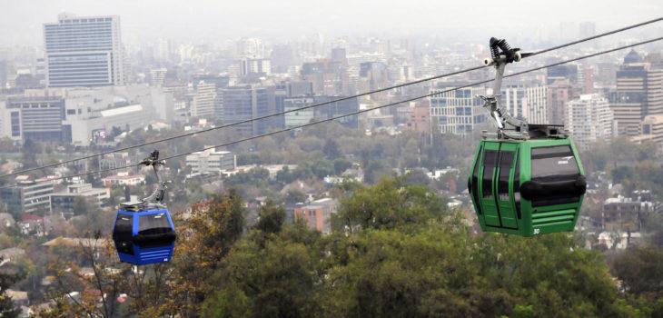 ARCHIVO – Sebatián Beltrán – Agencia UNO