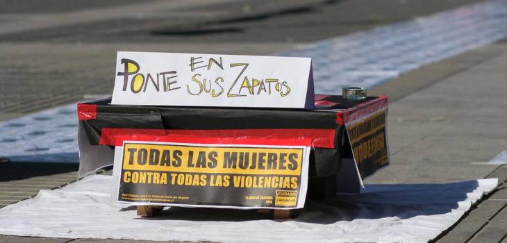 Yvo Salinas   Agencia Uno