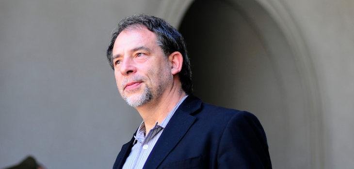 Guido Girrardi