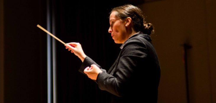 Alejandra Urrutia
