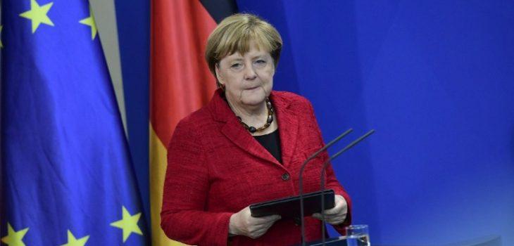 Tobias Schwarz | AFP