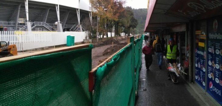 ARCHIVO | Fabián Polanco (RBB)