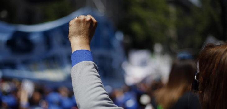 ARCHIVO| Pablo Vera Lisperguer | Agencia UNO