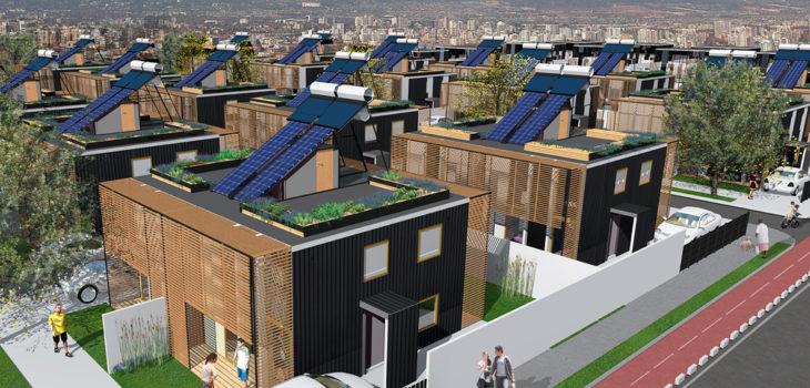 Construye Solar