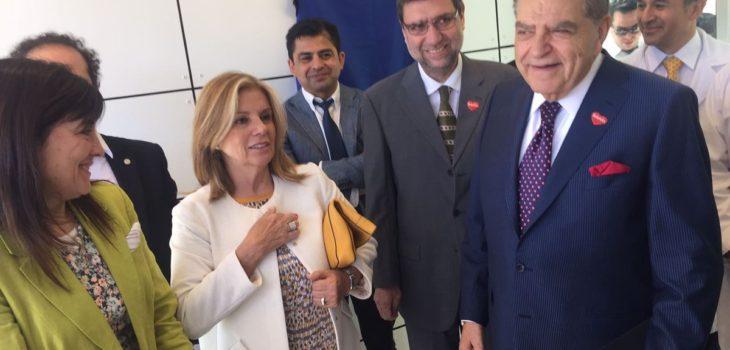 Teletón Chile
