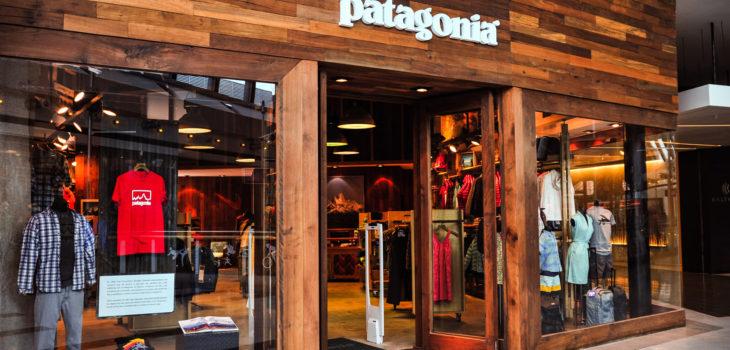 Patagonia | Comunicado de prensa
