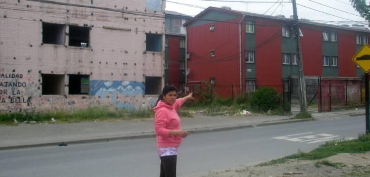 ARCHIVO| Red Construyamos