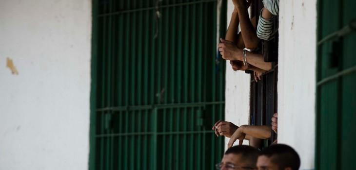 ARCHIVO | Ander Guillenea | AFP