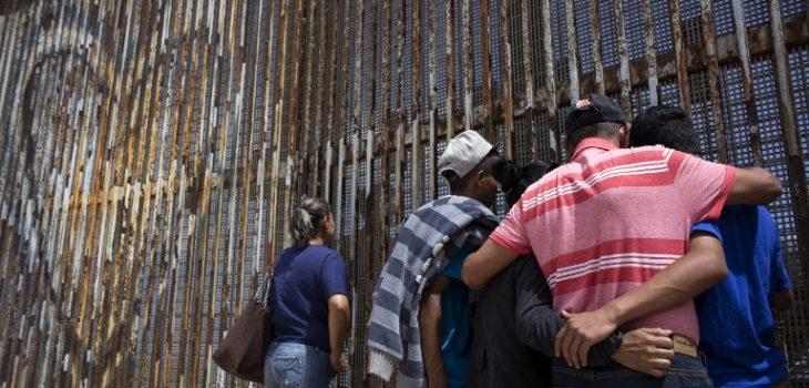 Muro Trump