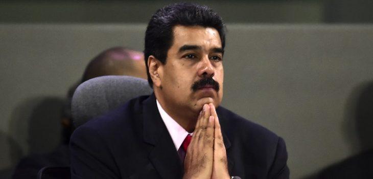 AFP  | RONALDO SCHEMIDT