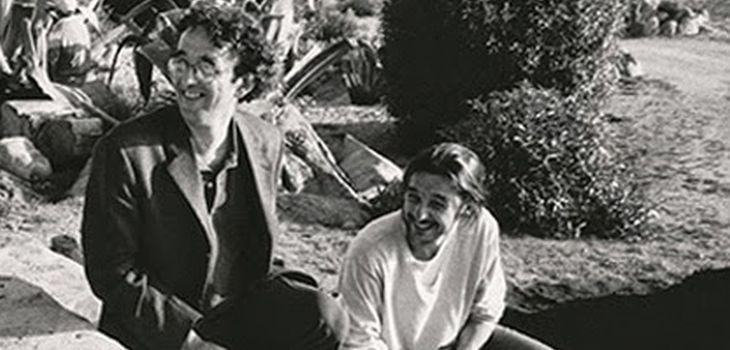 Nicanor Parra, Roberto Bolaño e Ignacio Echevarria   poetasdelfindelmundo.com/