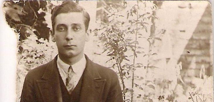 Jaime Galté | www.fgamboag.wixsite.com
