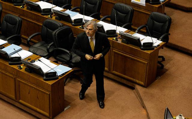 senador-minuto-de-silencio-4