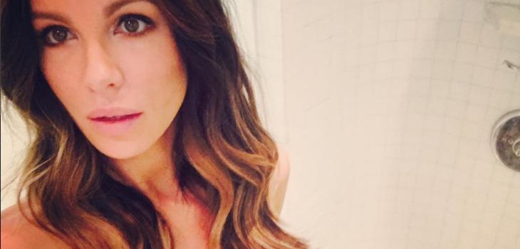 Kate Beckinsale   Instagram