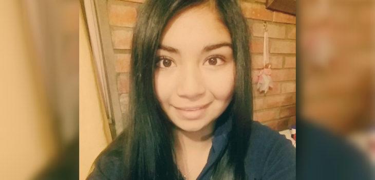 Valeria Marilao | Facebook