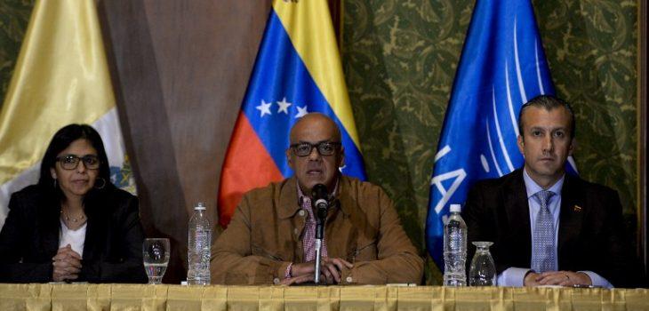 Federico Parra   AFP