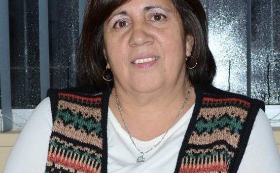 María Soledad Uribe | Facebook