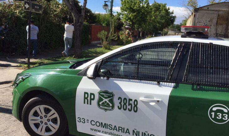 Felipe Cornejo | RBB