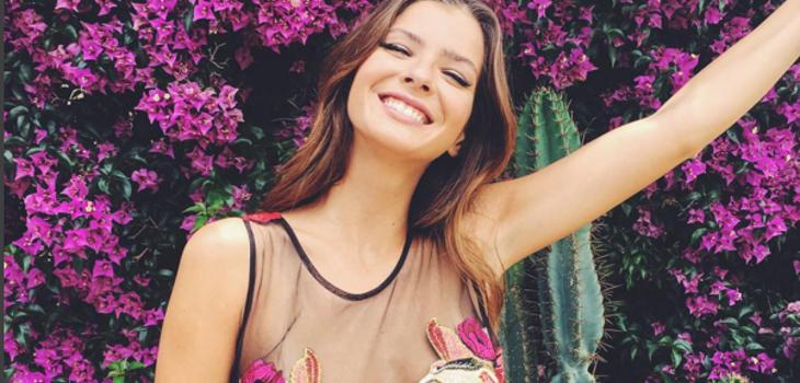Eugenia Suárez | Instagram