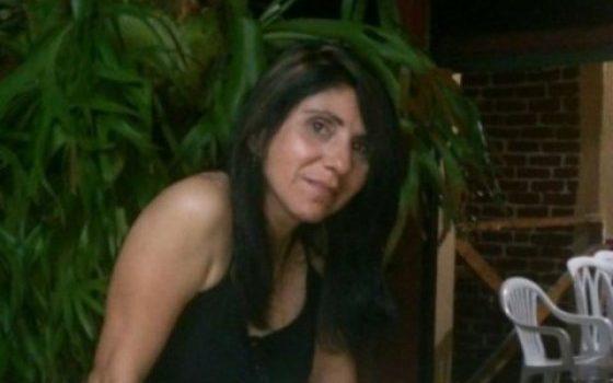 Dora Gálvez