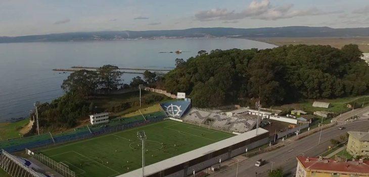 ARCHIVO | Youtube | Panoramicabiobio.cl